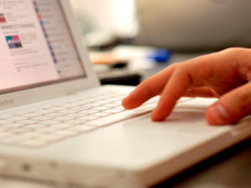 multas online