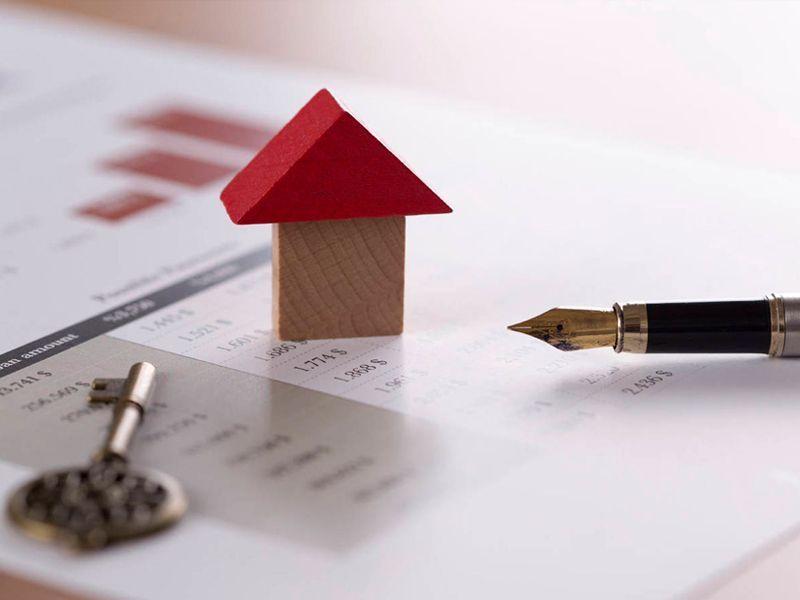 Cómo reclamar los gastos hipotecarios cobrados por los bancos de forma abusiva