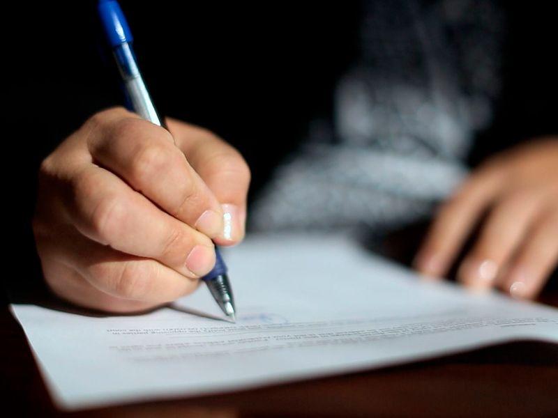 Qué es y para qué sirve el Registro Civil