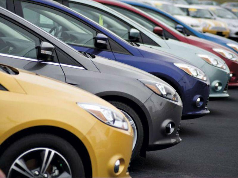 Venta de vehiculo Quién paga el IVTM