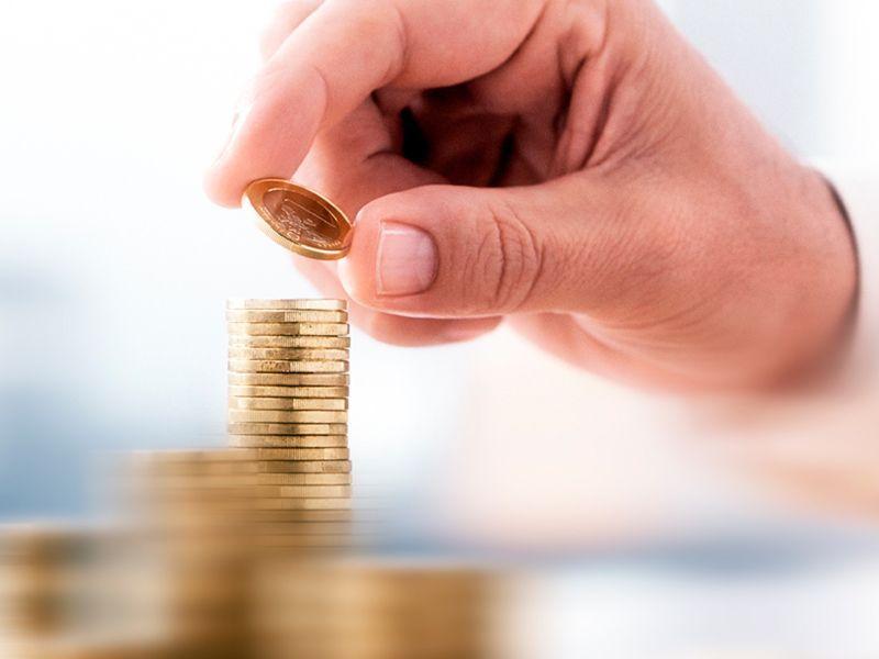 Diferencia entre impuestos directos e indirectos
