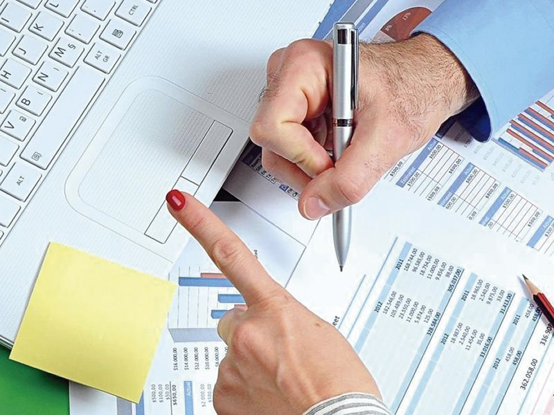 Qué servicios prestan las gestorías a las empresas