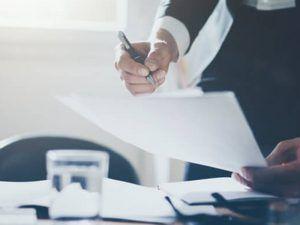7 Ventajas de contar con asesoría de empresas externa