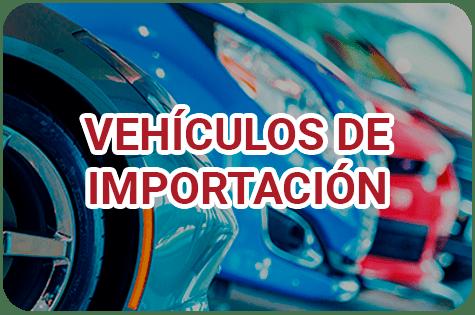 VEHICULOS-IMPORTACION