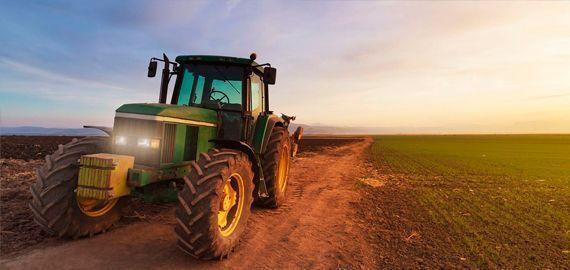 tramites_vehiculos_agricolas