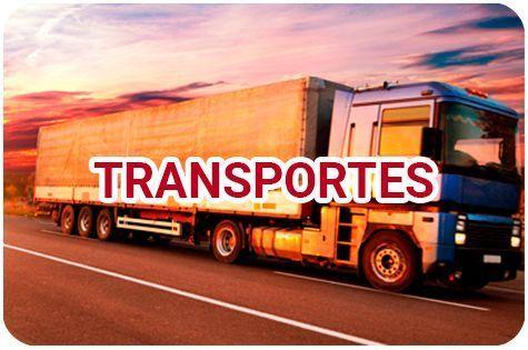 transportes_movil